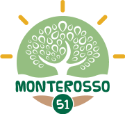 monterosso_logo_360px